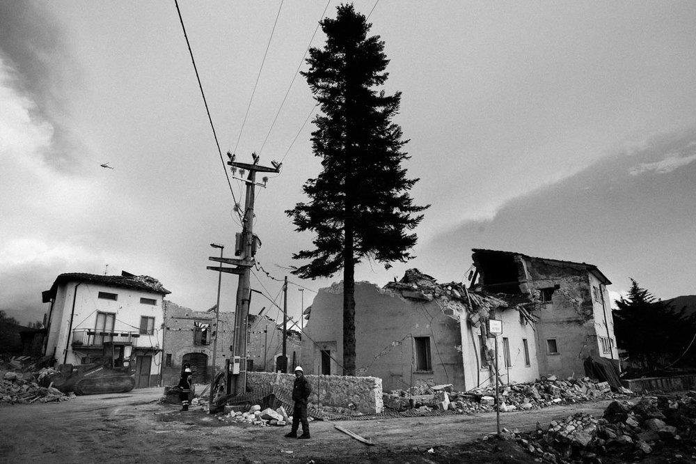 BAA_Terremoto-Abruzzo-11.jpg