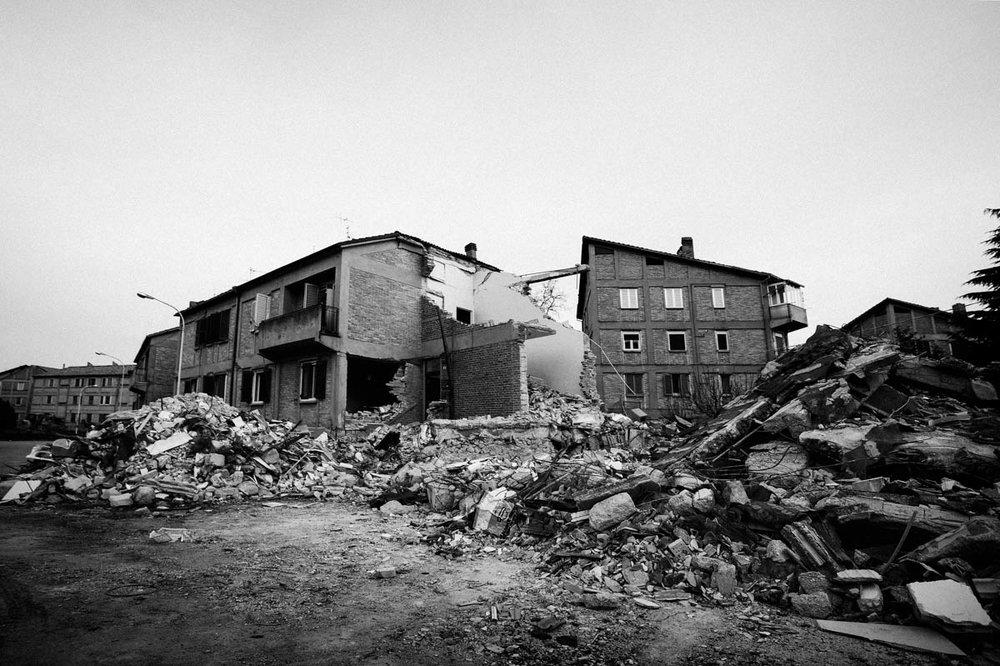 BAA_Terremoto-Abruzzo-10.jpg