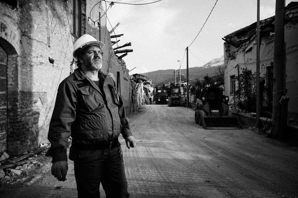 BAA_Terremoto-Abruzzo-12.jpg