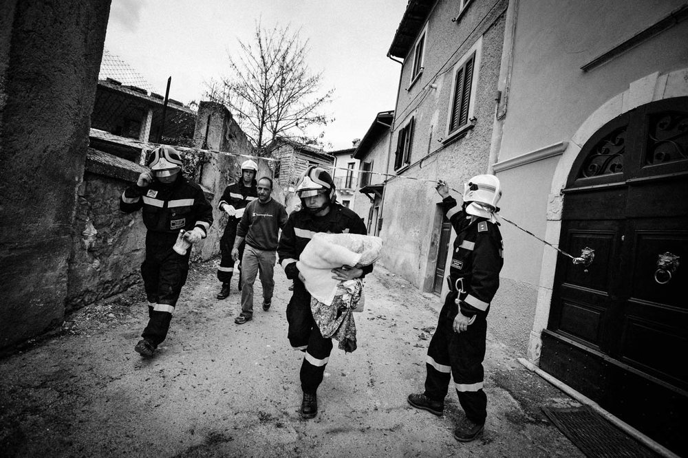 BAA_Terremoto-Abruzzo-20.jpg