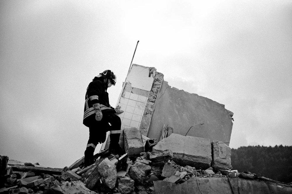 BAA_Terremoto-Abruzzo-01.jpg