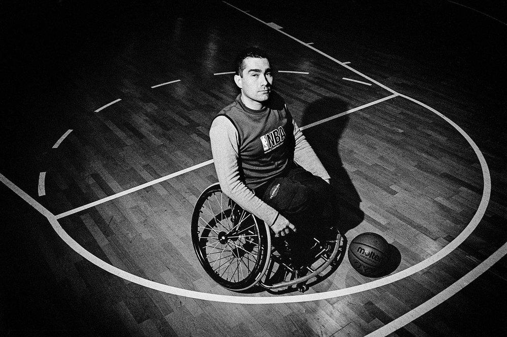 alian-paralympic-basket-team_03.jpg