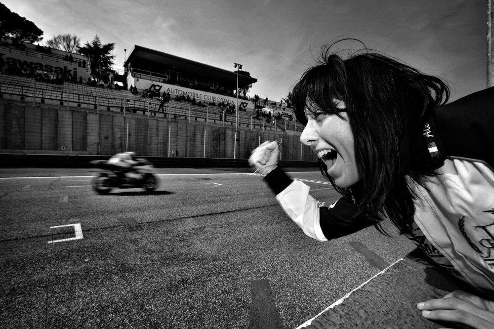 she-rides-campionato-italiano-motocicliste_03.jpg