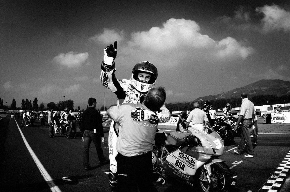 she-rides-campionato-italiano-motocicliste_04.jpg