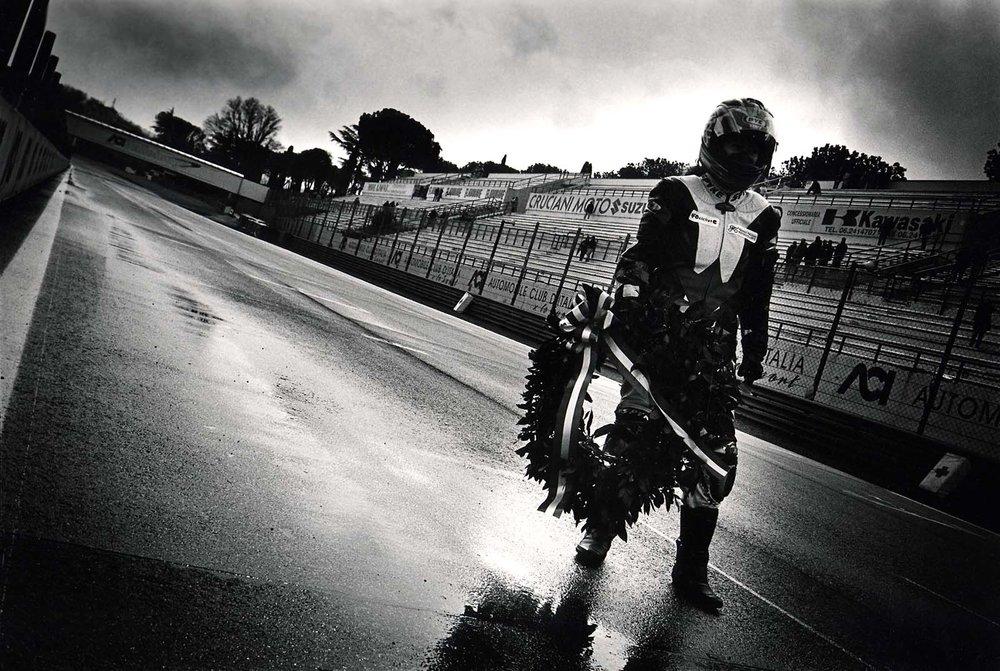 she-rides-campionato-italiano-motocicliste_06.jpg