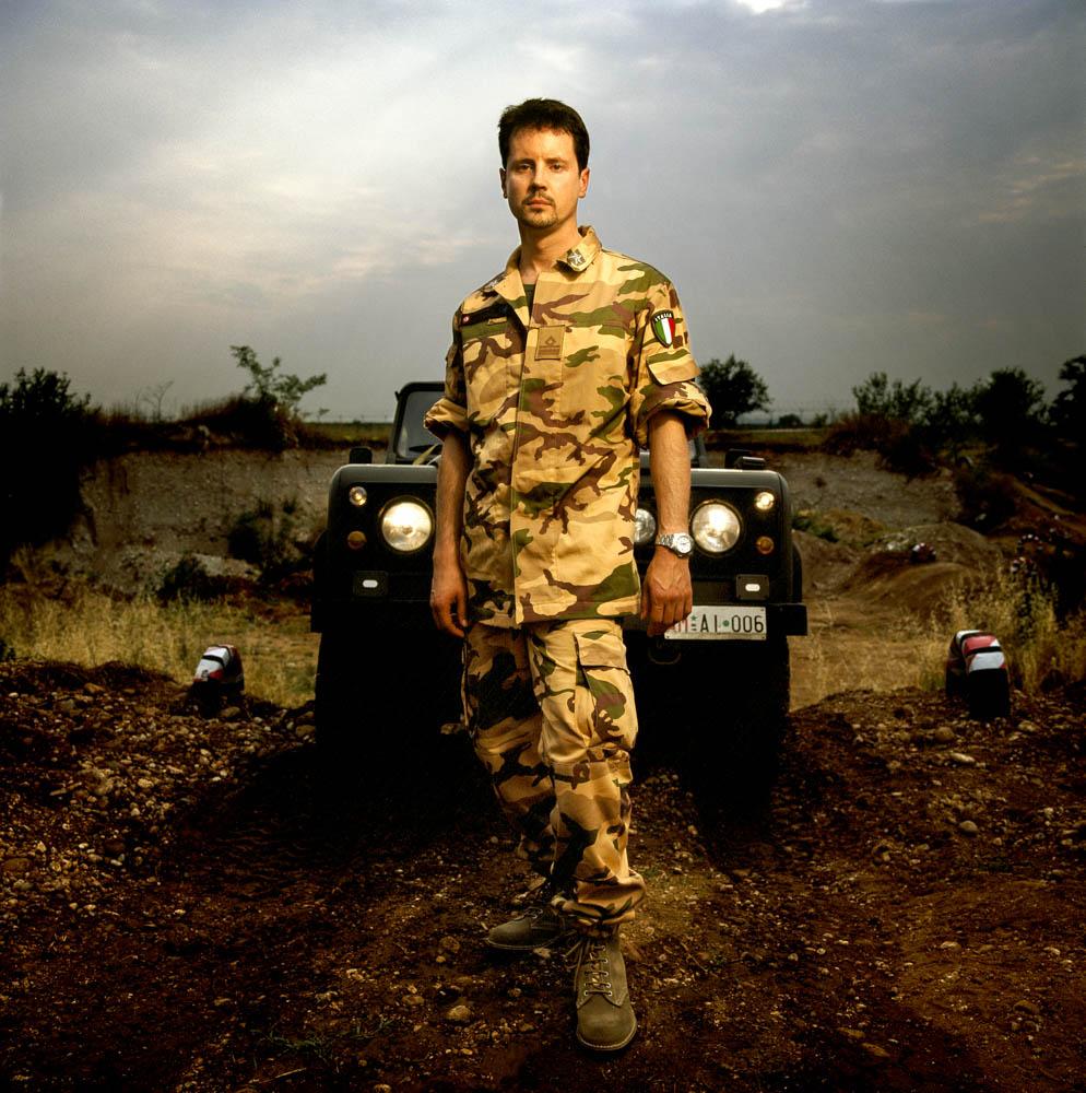 italian-soldiers-operation-iraqi-freedom_2.jpg