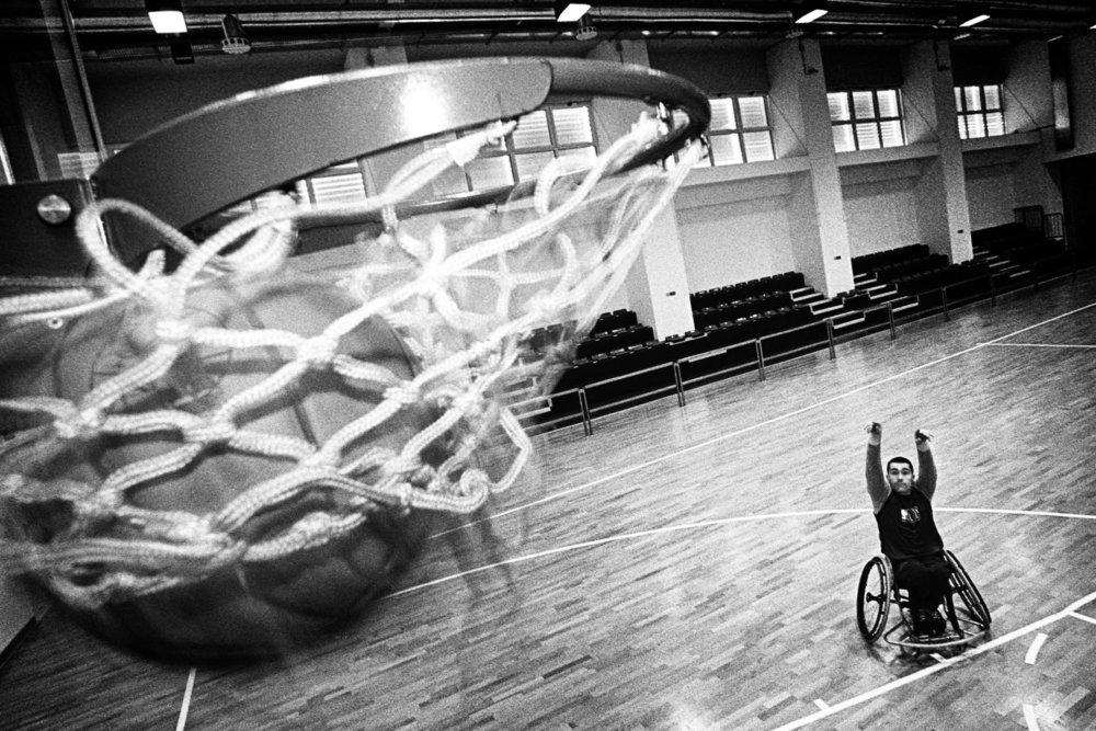 alian-paralympic-basket-team_01.jpg