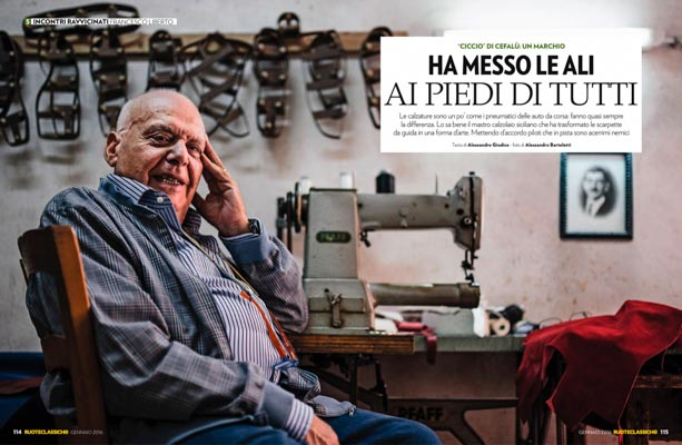 ruoteclassiche-ciccio-cefalu-francesco-liberto_01.jpg