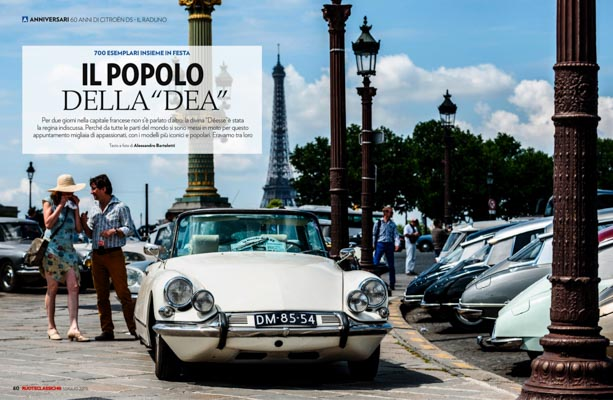 ruoteclassiche-citroen-ds-paris_01.jpg