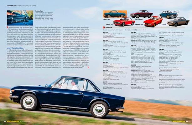 ruoteclassiche-lancia-fulvia-coupe_04.jpg