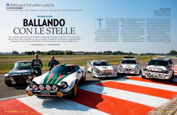ruoteclassiche-lancia-rally_01.jpg
