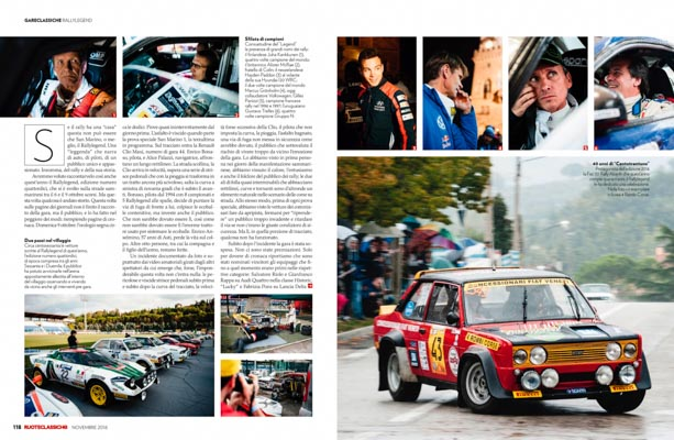 ruoteclassiche-rally-legend-2016_02.jpg