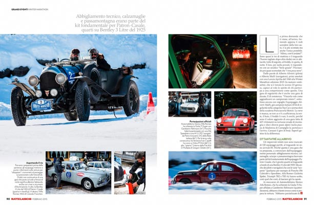 ruoteclassiche-winter-marathon_02.jpg