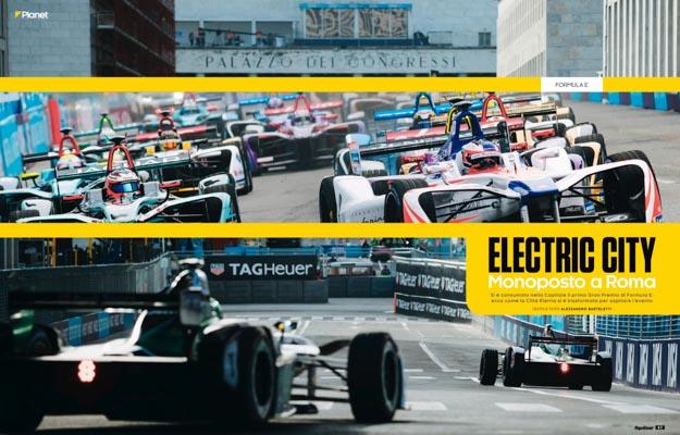 top-gear-formula-e-prix-roma.jpg