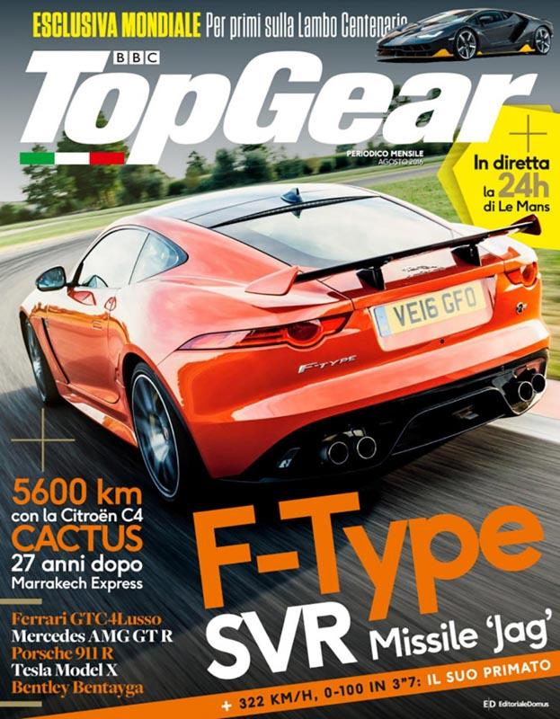 TopGear_Italia_105_Jaguar_F-Type_SVR_agosto2016.jpg