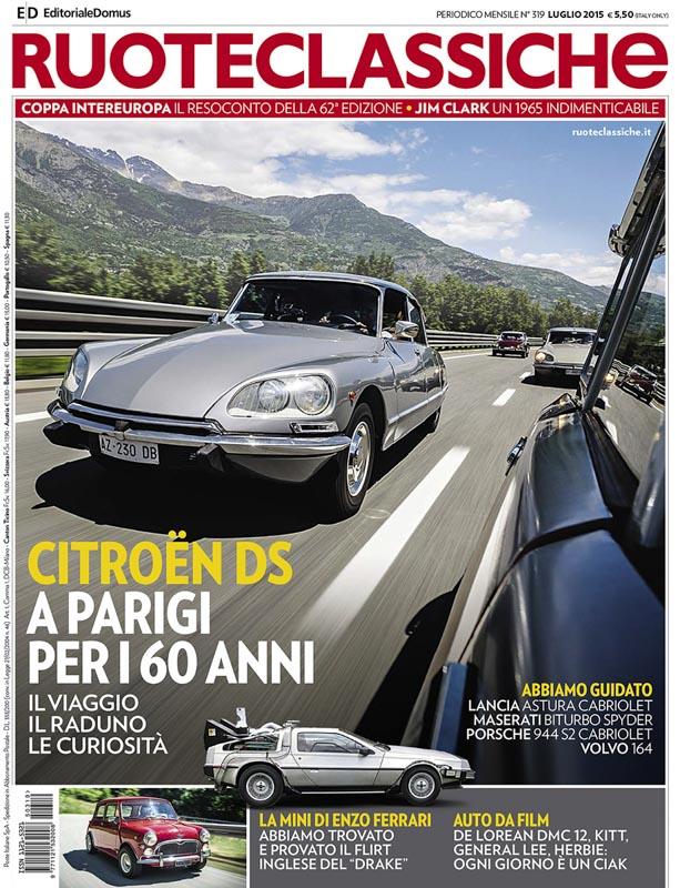 Ruoteclassiche_Citroen_DS_cover.jpg