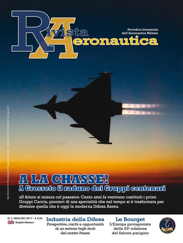 RivistaAeronautica_03_2017_Eurofighter.jpg