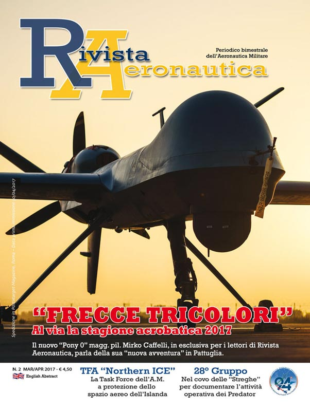 Rivista-Aeronautica_2-2017.jpg