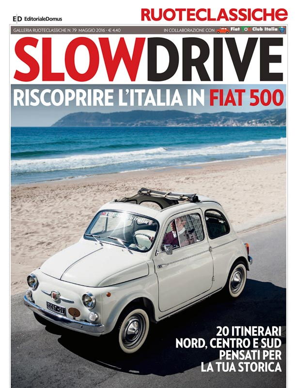 RCL-Slow_Drive_cover.jpg