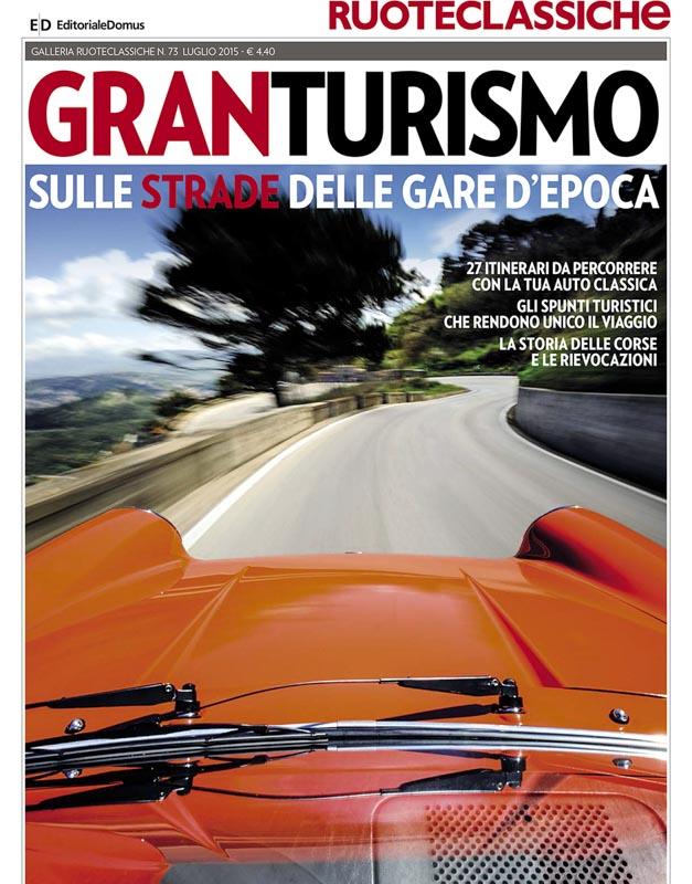RCL_GranTurismo_cover.jpg