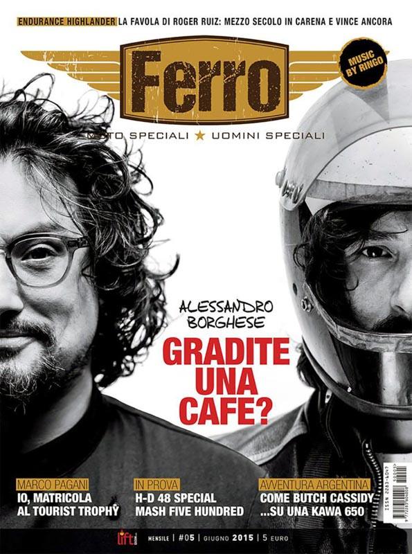 Ferro_Alessandro_Borghese_cover.jpg