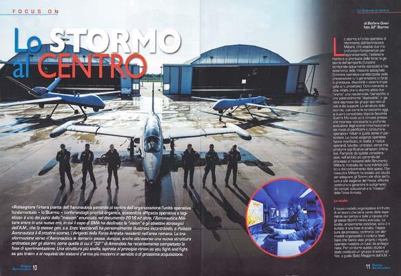 rivista-aeronautica-lo-stormo-al-centro.jpg