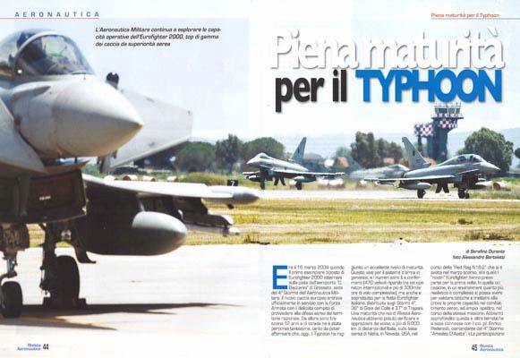 rivista-aeronautica-typhoon_01.jpg