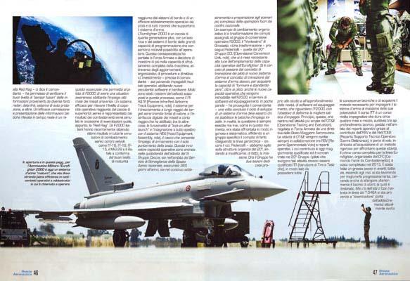 rivista-aeronautica-typhoon_02.jpg