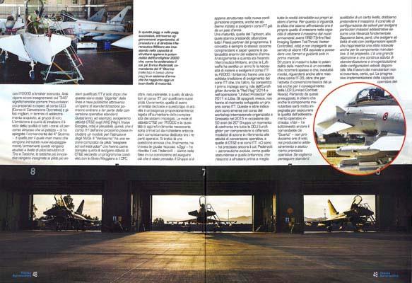 rivista-aeronautica-typhoon_03.jpg