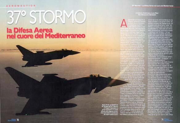 rivista-aeronautica-37-stormo_01.jpg