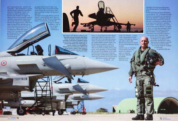 rivista-aeronautica-37-stormo_03.jpg