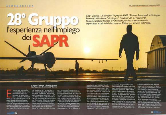 rivista-aeronautica-28-gruppo_01.jpg