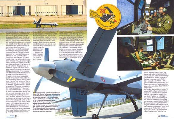 rivista-aeronautica-28-gruppo_02.jpg