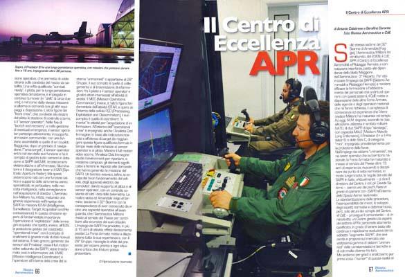 rivista-aeronautica-28-gruppo_03.jpg