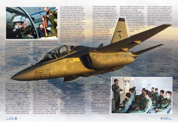 rivista-aeronautica-61-stormo_02.jpg