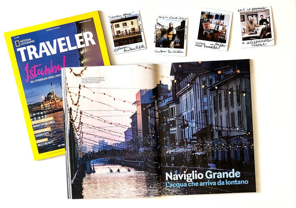 National-Geographic-Traveler-Navigli-Milano.jpg