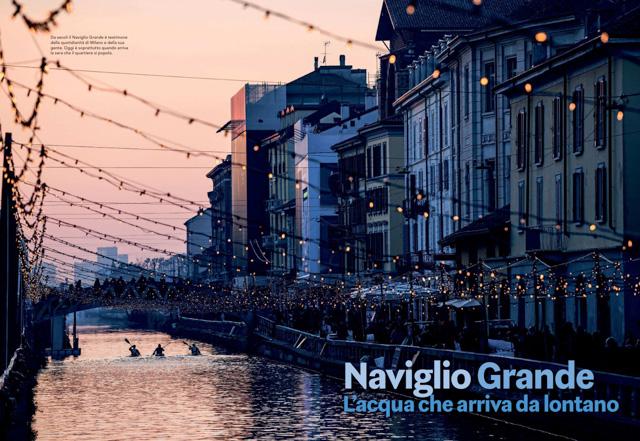 National-Geographic-Traveler-Milano-Navigli_1.jpg