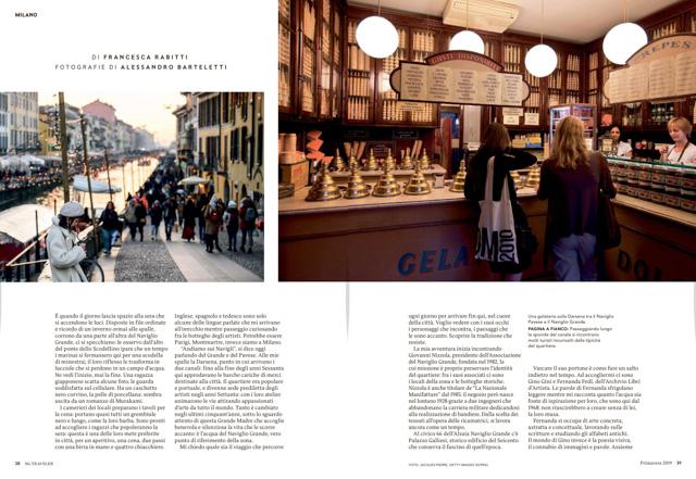 National-Geographic-Traveler-Milano-Navigli_2.jpg