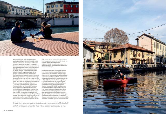 National-Geographic-Traveler-Milano-Navigli_3.jpg