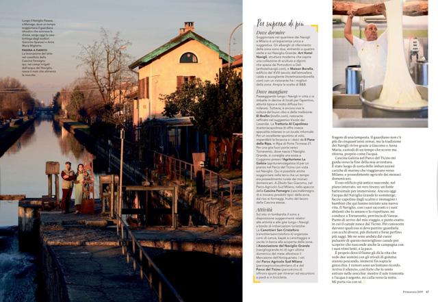 National-Geographic-Traveler-Milano-Navigli_6.jpg