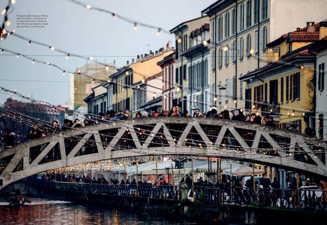 National-Geographic-Traveler-Milano-Navigli_5.jpg