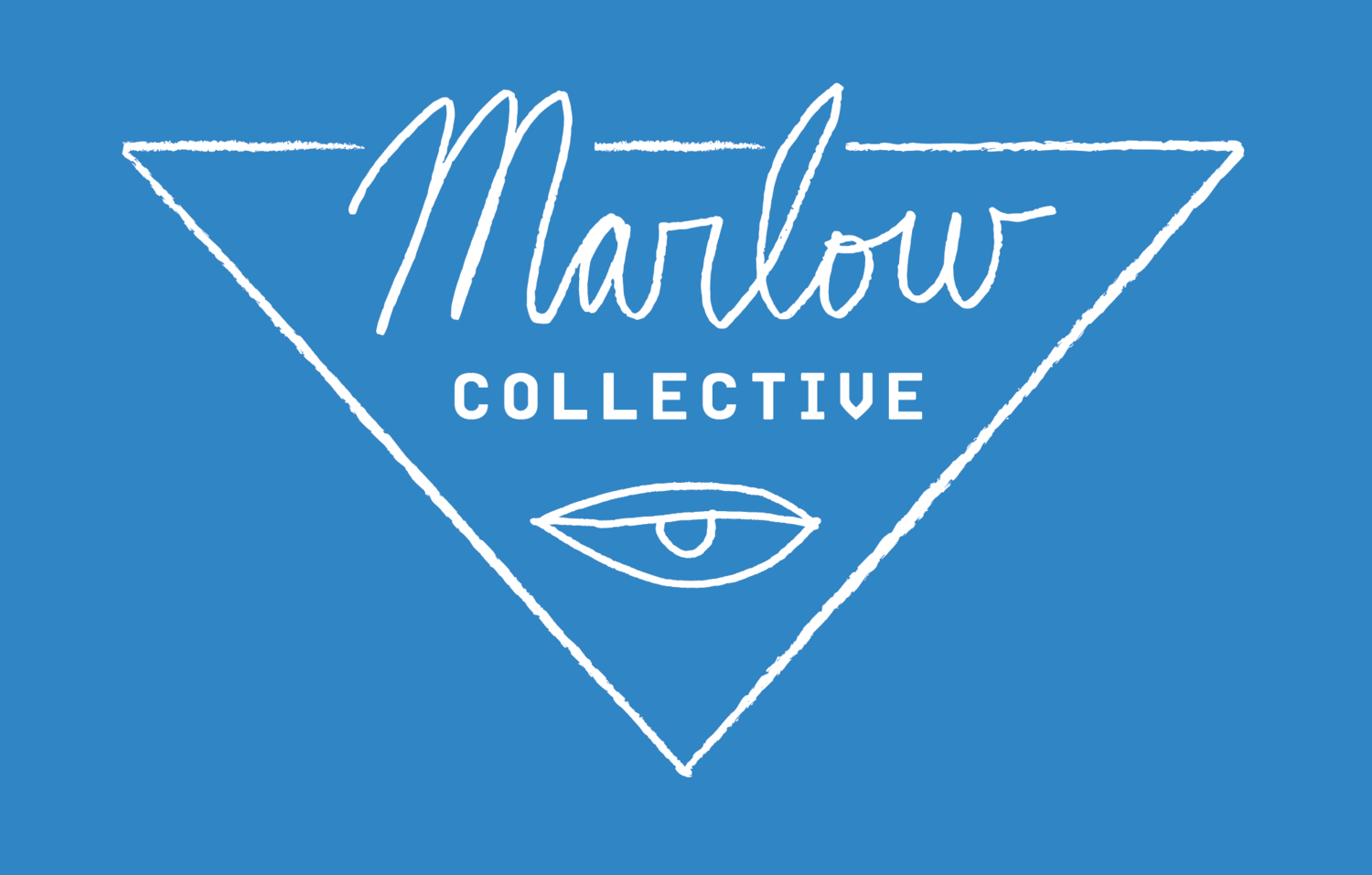 Marlow Collective