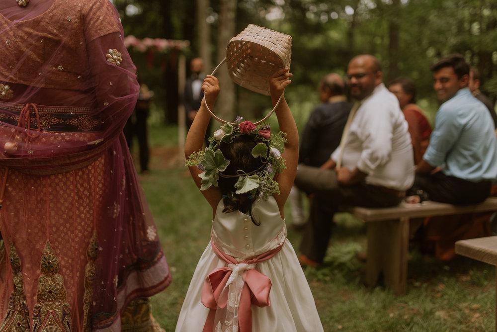 Cassandra-Anu-Wedding-Upstate-Catskills-Summer-Meadowlark-Stills-Lawrence-Braun-FINAL-0388.jpg