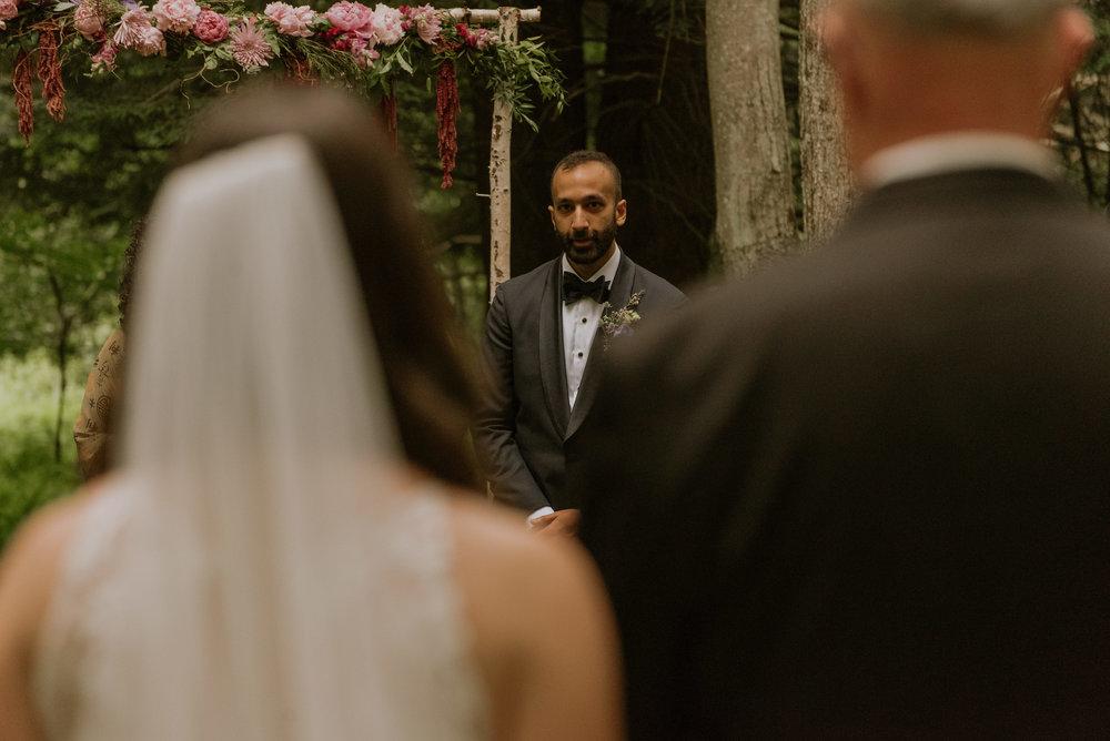 Cassandra-Anu-Wedding-Upstate-Catskills-Summer-Meadowlark-Stills-Lawrence-Braun-FINAL-0406.jpg