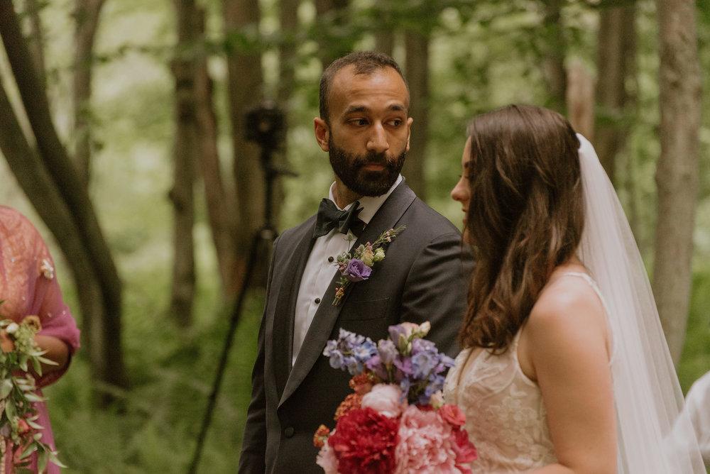 Cassandra-Anu-Wedding-Upstate-Catskills-Summer-Meadowlark-Stills-Lawrence-Braun-FINAL-0413.jpg