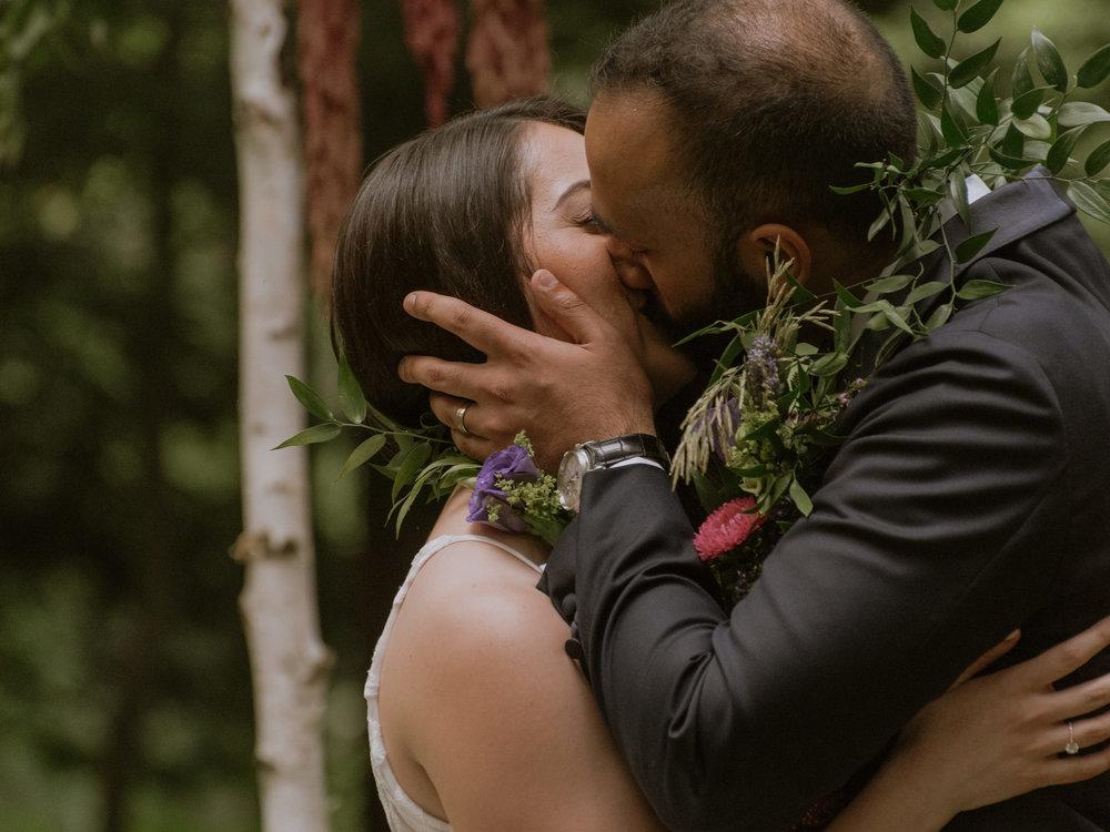 Cassandra-Anu-Wedding-Upstate-Catskills-Summer-Meadowlark-Stills-Lawrence-Braun-FINAL-0524.jpg