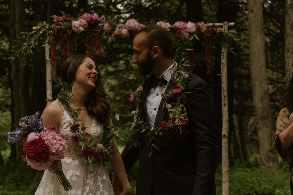 Cassandra-Anu-Wedding-Upstate-Catskills-Summer-Meadowlark-Stills-Lawrence-Braun-FINAL-0530.jpg