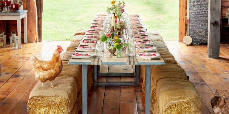 landscape-1463173174-barn-party-table-0616.jpg