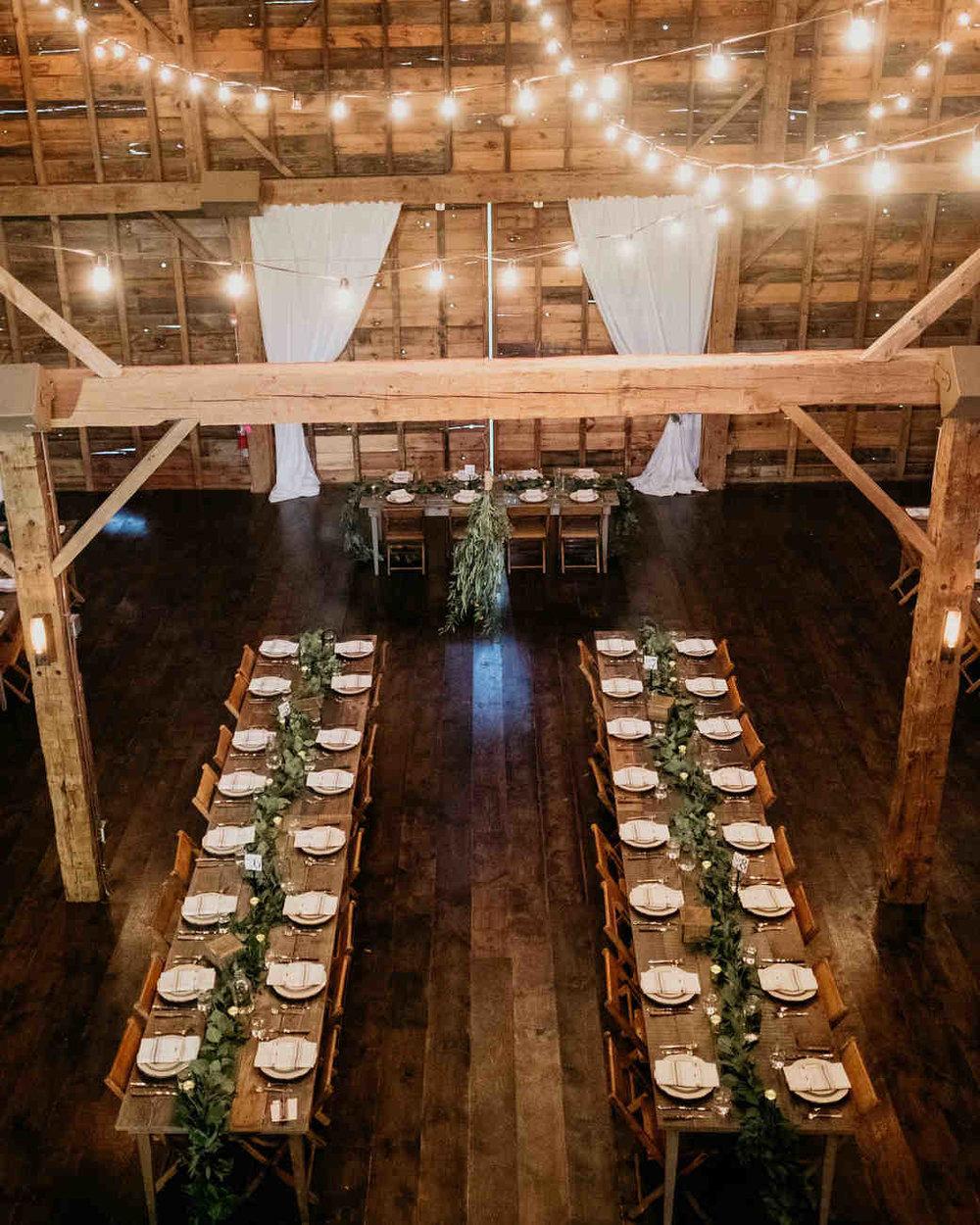 eric-eryc-wedding-reception-barn-142-1018_vert.jpg