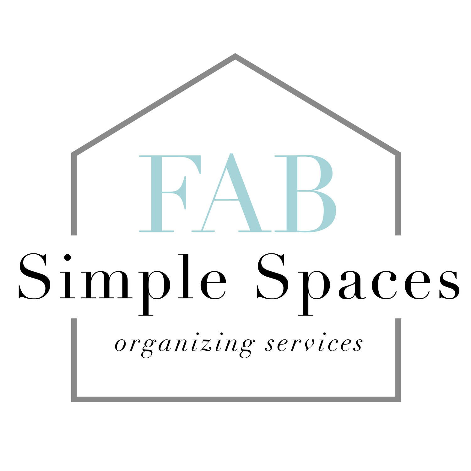 FAB Simple Spaces